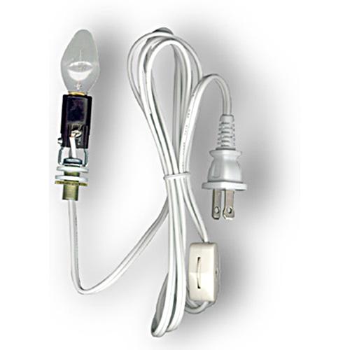 img155224fbdeaf750190 p&c ceramic supply electrical